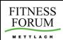 FitnessForumMettlach