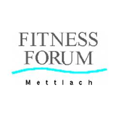 Marco Bauer, Fitness Forum Mettlach: Krafttraining im Alter