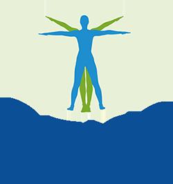 QFiSa