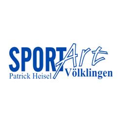 SportArtVK
