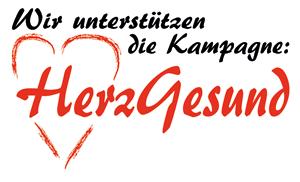 HerzGesund-Aktionstage in QFiSa-Studios erfolgreich durchgeführt