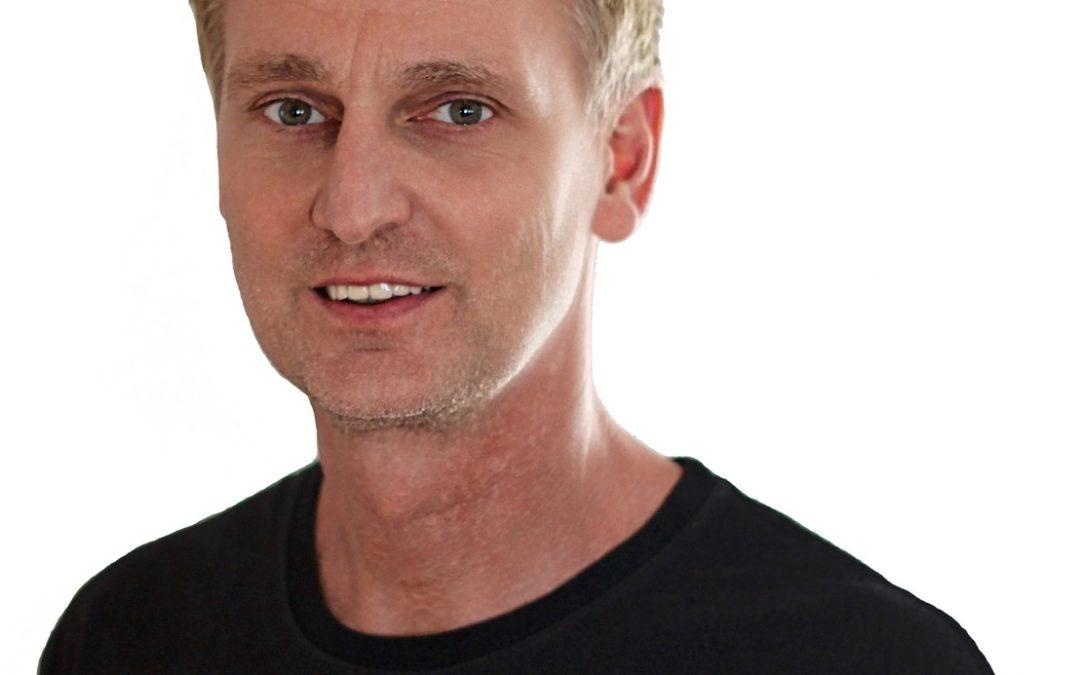Ingo Noll, Aktiv Gesundheitspark Neunkirchen: Wundermittel Eiweiß? Eiweiß ist ein Fitmacher, beugt Erkältungen vor und hilft der Traumfigur – bis ins hohe Alter