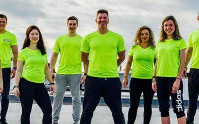 Wir stellen uns vor: Unser Partnerstudio Fitness Loft Saarbrücken