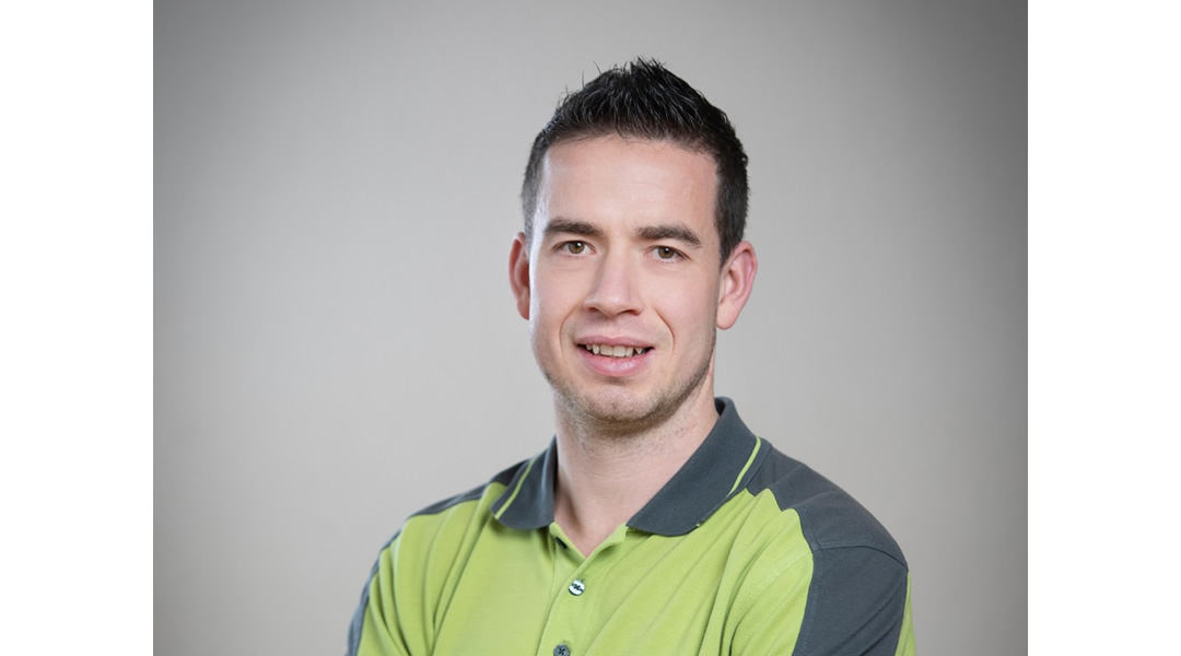 Christoph Trampert, RiVita: Wir packen das Corona-Problem an den Wurzeln… wenn man uns lässt!